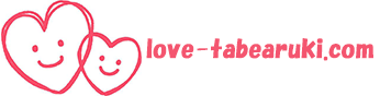 フードアナリスト愛の東京グルメ食べ歩きブログ