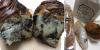 銀座三越の美味しいパン屋ジョアン!チョコブレッドがおすすめ!