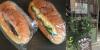 千駄木のふわふわコッペパンが美味しいパン屋さん!大平製パン
