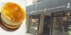 吉祥寺でおすすめの正統派フランス菓子の名店!レピキュリアン