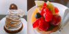 ル・ジャルダン・ブルー 多摩市の美味しいケーキ屋さん@永山