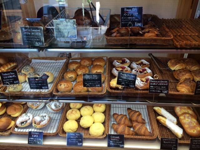 「パンとエスプレッソと」の姉妹店!パニーニが美味しい ...