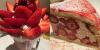 果実園 東京店のズコットとパフェであまおうを堪能!