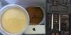 しろたえ@赤坂のレアチーズケーキはお持たせにオススメ!