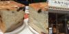 アンティーク@銀座の「あん食パン」やチョコリングを食べ比べ!